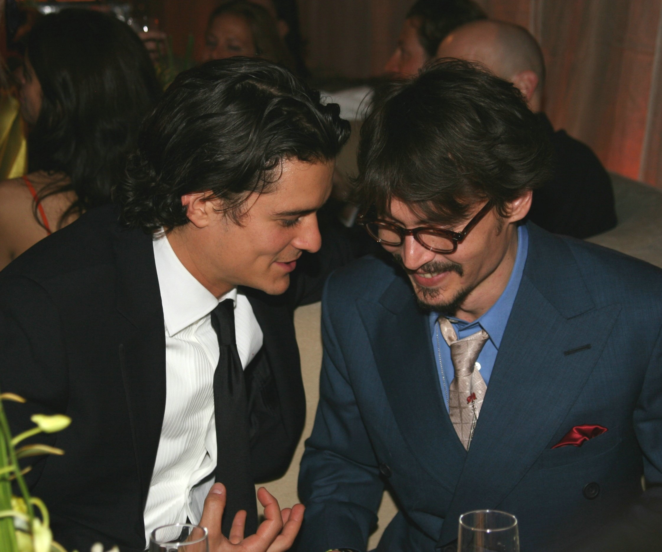 Pictures of johnny depp and orlando bloom 500 High Heels Pictures HD Download Free Images on Unsplash